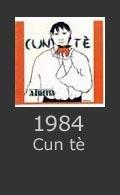 Cun tè 1984